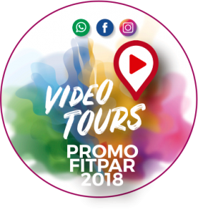 video-tours